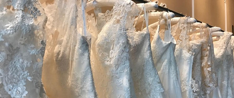 Kleider mieten wiesbaden
