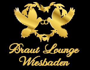 Braut Lounge Wiesbaden