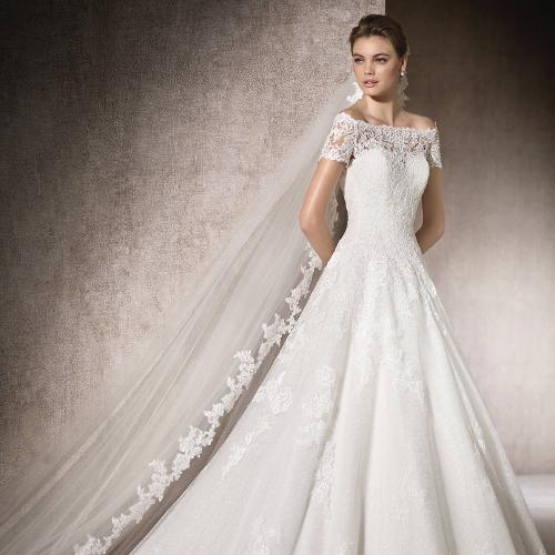 Brautkleiderstile Brautmode Brautkleider Hochzeitskleid